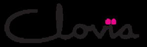 clovia_logo-2