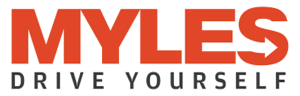 myles_logo